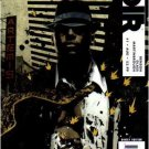 LUKE CAGE NOIR #1A NM (2009)