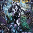 GRIMM FAIRY TALES #26 NM  *ZENOSCOPE*
