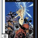 UNCANNY X-MEN #514 NM (2009) UTOPIA