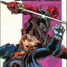 Cable & Deadpool #19 [2005] VF/NM Marvel Comics
