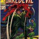DAREDEVIL #32 FN(1964)