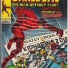 DAREDEVIL #75 FN(1964)
