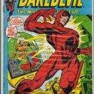 DAREDEVIL #84 FN-(1964)