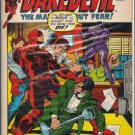 DAREDEVIL #88 VF/NM(1964)