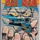BATMAN #289 VF