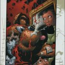 CURSE OF THE SPAWN #27 VF/NM