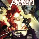 MIGHTY AVENGERS #28 NM (2009)
