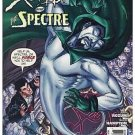 BRAVE AND THE BOLD #26 VF/NM (2009) XOMBI AND THE SPECTRE