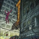 DAREDEVIL #500 NM (2009) VARIANT DARROW EDITION 1:15