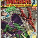 DAREDEVIL #108 VF (1964)