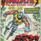DAREDEVIL #113 F/VF (1964)