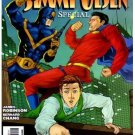 SUPERMAN'S PAL JIMMY OLSEN SPECIAL #2 NM (2009)