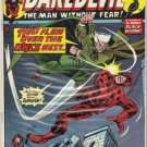 DAREDEVIL #116 F/VF (1964)