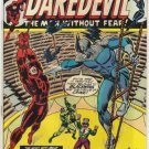DAREDEVIL #118 VF (1964)