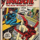 DAREDEVIL #90 VF-(1964)