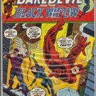 DAREDEVIL #99 VF+(1964)