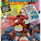 DAREDEVIL #135 VF(1964)