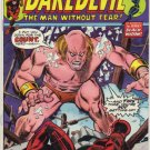 DAREDEVIL #119 VF (1964)
