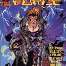 CYBERFORCE VOL 2 #4 VF/NM *IMAGE*