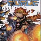 CYBERFORCE VOL 2 #15 VF/NM *IMAGE*