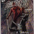 DAREDEVIL #41 VF/NM