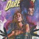 DAREDEVIL #52 VF/NM