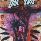 DAREDEVIL #53 VF/NM