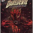 DAREDEVIL #56 VF/NM