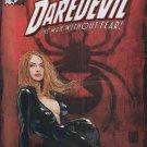 DAREDEVIL #63 VF/NM