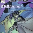 DV8 #9 VF/NM *IMAGE*