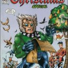EXTREME SUPER CHRISTMAS SPECIAL #1 VF/NM *IMAGE*