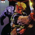 GRIFTER #5  VF/NM *IMAGE*