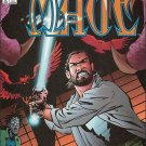 MAGE THE HERO DEFINED #2 VF/NM *IMAGE*