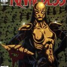NAMELESS #2 VF/NM *IMAGE*