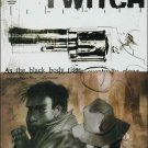 SAM AND TWITCH #16 VF/NM  *IMAGE*
