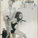SAM AND TWITCH #18 VF/NM  *IMAGE*