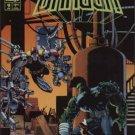 SAVAGE DRAGON VOL 2 #9 VF/NM (1993)