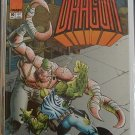 SAVAGE DRAGON VOL 2 #10 VF/NM (1993)