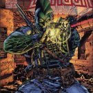 SAVAGE DRAGON VOL 2 #13A VF/NM (1993)