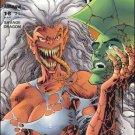 SAVAGE DRAGON VOL 2 #18 VF/NM (1993)
