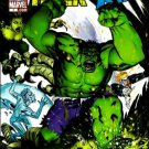 HULK TEAM-UP #1 NM (2009)