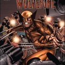 DARK WOLVERINE #78 NM (2009)