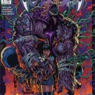 TENTH #1 VF/NM *IMAGE*
