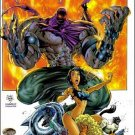 TENTH #4 VF/NM *IMAGE*