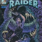 TOMB RAIDER #19 VF/NM *IMAGE*