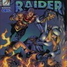 TOMB RAIDER #23 VF/NM *IMAGE*