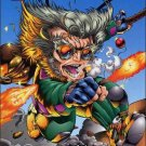 TROLL#1 VF/NM *IMAGE*