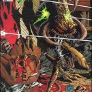 VIOLATOR #3 VF/NM *IMAGE* *SPAWN*