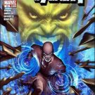 SON OF HULK #15 NM (2009)