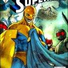 SUPERMAN #692 NM (2009)